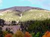 mountains up viva la veta