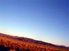 field mountain home