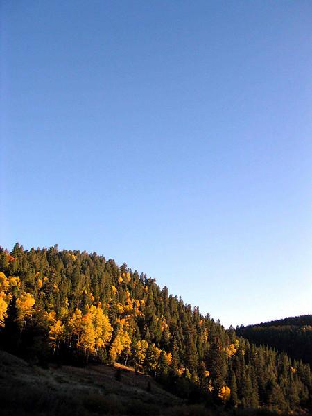 autumnhill