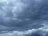 clouds my minds eye