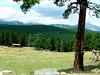 my near cabin
