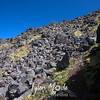 41  G Lava Flow Trail Start