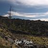 59  G Trail View Lava Flow
