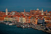 Aerial Venice_2 - Venice, Italy
