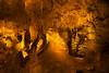 Carlsbad Caverns National Park_5 - Carlsbad Caverns, New Mexico