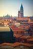 Aerial Venice_27 - Venice, Italy