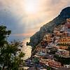 Positano_Amalfi Coast_11 -  Positano, Amalfi Coast, Bay Of Naples, Italy
