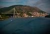 Sail Away Evening - Dubrovnik, Croatia