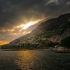 Amalfi Coastline_31