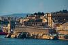 Malta_4 - Valletta, Malta