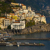 Amalfi Coast By Land_17 - Amalfi Coast, Campania, Bay Of Naples, Italy