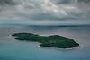 Island Of Otok Lokum - Dubrovnik, Croatia