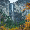 - Lower Yosemite Valley, Yosemite National Park, CA