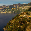 Amalfi Coast By Land_13 - Amalfi Coast, Campania, Bay Of Naples, Italy