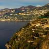 Amalfi Coast By Land_13 - Amalfi Coast, Campania, Bay Of Naples, Italy