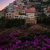 Positano_Amalfi Coast_18 -  Positano, Amalfi Coast, Bay Of Naples, Italy