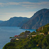 Amalfi Coast By Land_28 - Amalfi Coast, Campania, Bay Of Naples, Italy