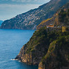 Amalfi Coast By Land_22 - Amalfi Coast, Campania, Bay Of Naples, Italy