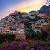 Positano_Amalfi Coast_17 -  Positano, Amalfi Coast, Bay Of Naples, Italy