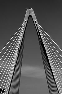 Paseo Bridge.