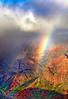 Wiamea_Rainbow3_1369