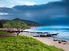 Kauai_Stormy_Sunrise2