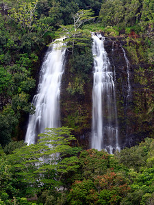Monarch_Kauai_O_Falls-Edit