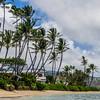 Kahala beach hunakai DSC_7243