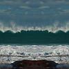 widewaves