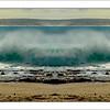 widewaves2