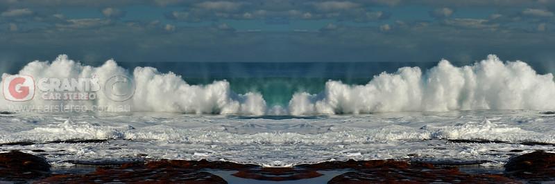widewaves3