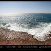 Eagle Gorge, Kalbarri. Western Australia.