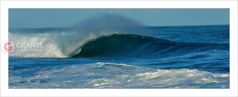 waves6