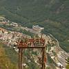 Kraftproduksjon står sentralt i Rjukans historie