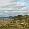 Kalhovd, 1100 m o.h., Hardangervidda