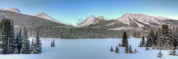 IMG_2595 2602 panorama