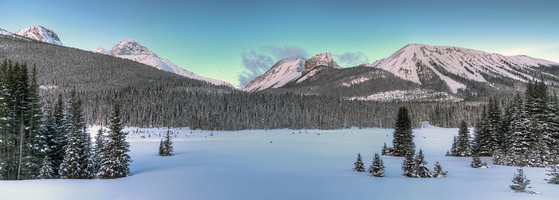 IMG_2558-2566 panorama 2