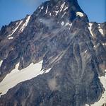Katmai-Alaska-Kukak-Bay-Grizzly-Brown-Bears-_D8X0125
