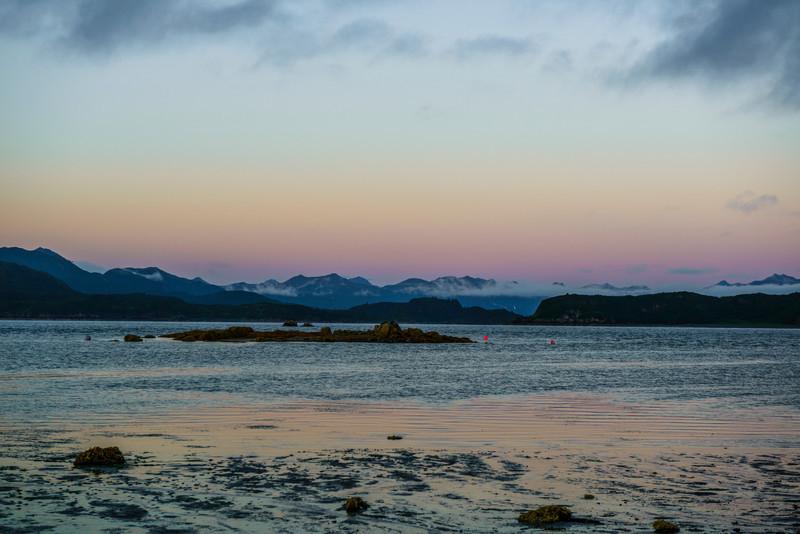 Katmai-Alaska-Kukak-Bay-Grizzly-Brown-Bears-_D8X9814