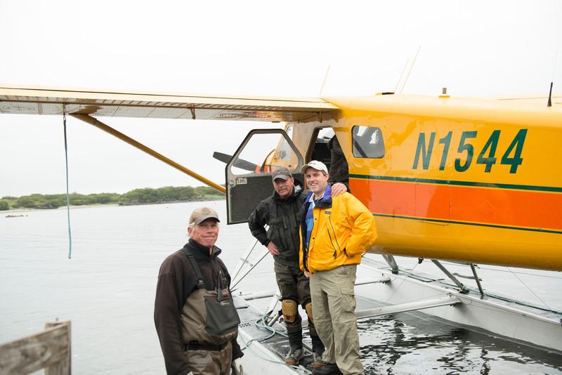 Katmai-Alaska-Kukak-Bay-Grizzly-Brown-Bears-_D8X0591