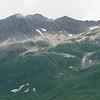 Katmai-Alaska-Kukak-Bay-Grizzly-Brown-Bears-_J700539
