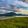 Katmai-Sunsest-Katmai-Wilderness-Lodge-Alaska_J700120