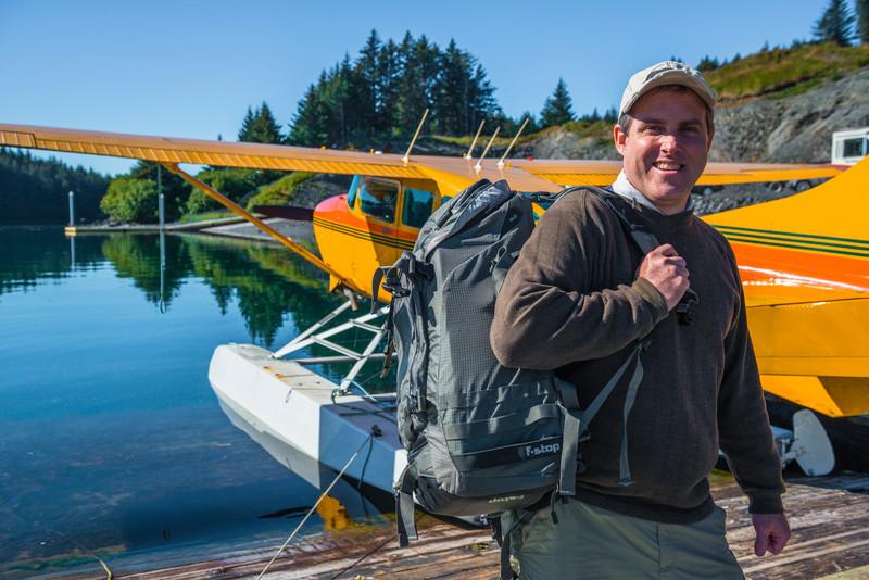 Katmai-Alaska-Kukak-Bay-Grizzly-Brown-Bears-_D8X6534