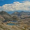 Helen Lake, Kings Canyon National Park
