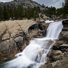South Fork, San Joaquin River, Kings Canyon National Park