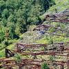 Kinzua Bridge