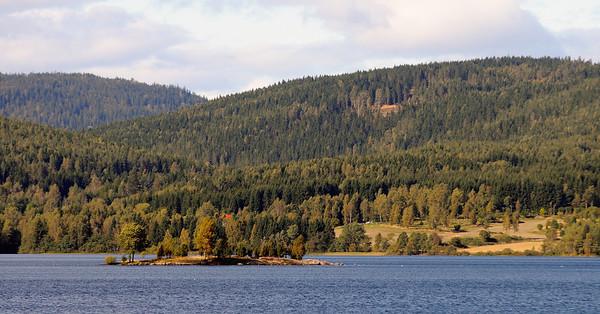 Lindeijer_2012-09-15_140539