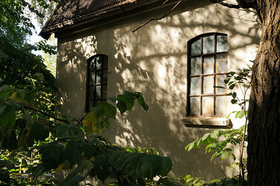 Lindeijer_2012-09-15_141828_01