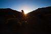 Codachrome Basin Sunset
