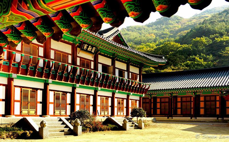 Korea_2010 10_4490019_prv